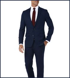 Haggar Suits